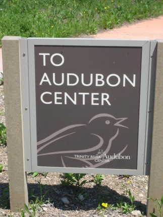 © 2012 S. D. Stewart, Trinity River Audubon Center, Dallas, TX